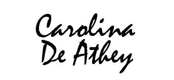 Carolina De Athey